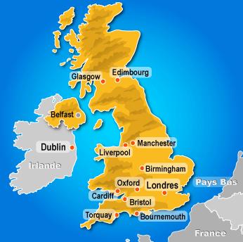 Carte-du-Royaume-Uni-Angleterre-Irlande-Pays-de-Galle-Ecosse.png