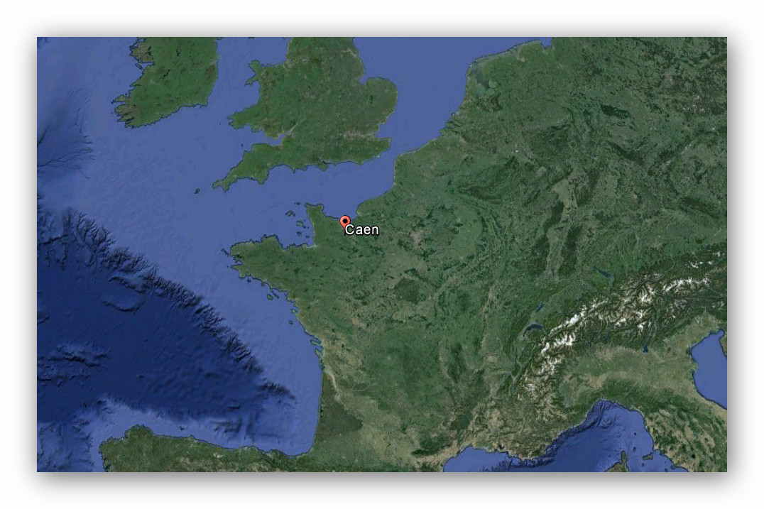 Caen 1.jpg