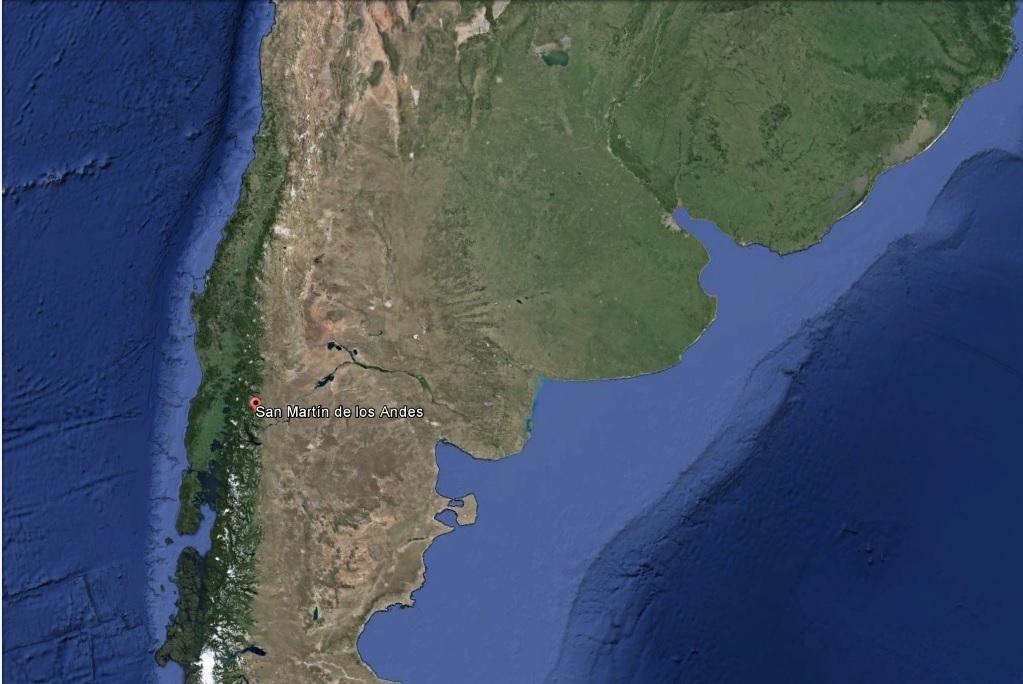 San Martin de los Andes 1.jpg
