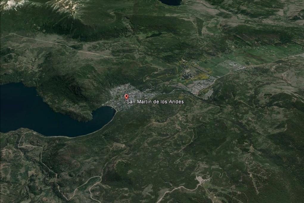 San Martin de los Andes 2.jpg