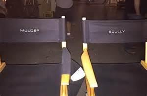 chaises xfiles 10.jpg