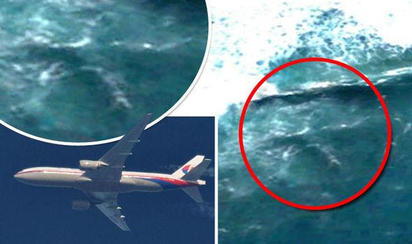 MH370-1.jpg