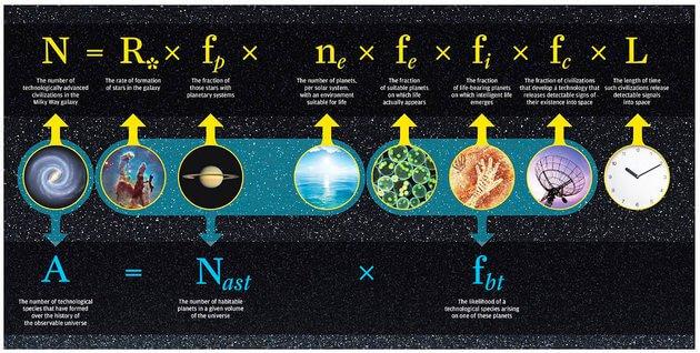 équation image.jpg