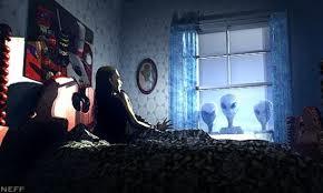 Medecine extraterrestre 5.png