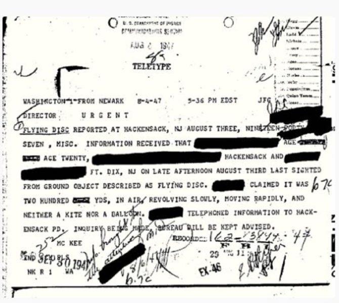 fbi-report-1-670x599.jpg