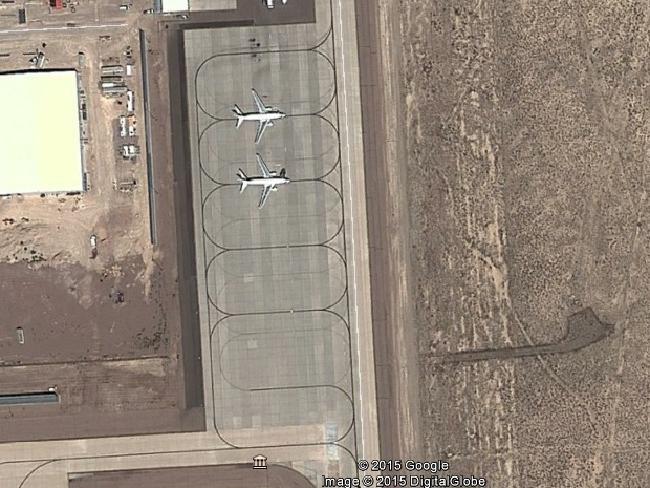 janet-airline-base.jpg