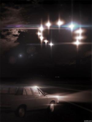 Rosalind reynolds ufo.jpg
