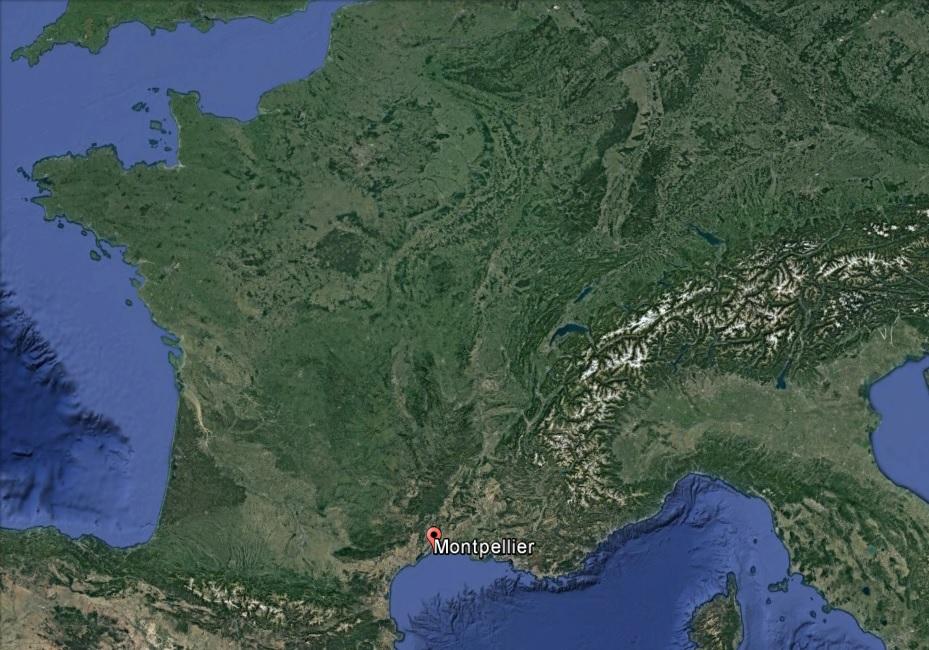 Montpellier 1.jpg