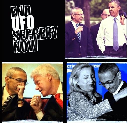 stop ufo secrecy.jpg