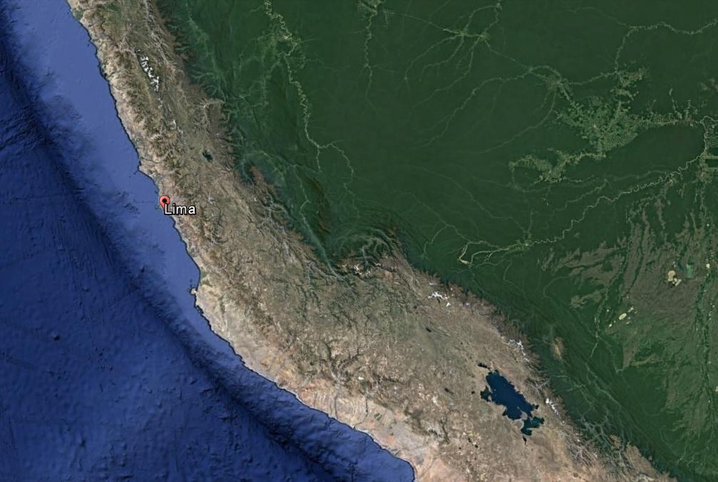 Lima 2.jpg