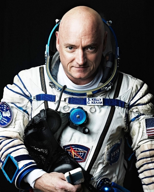 Scott Kelly.jpg