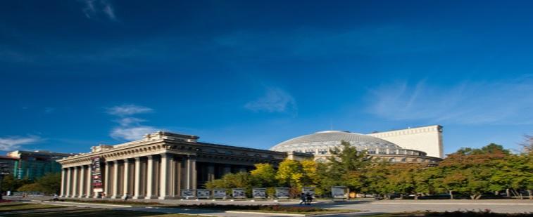 Centre culturel sibérien de Novossibirsk.jpg