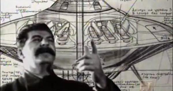 Staline et ovni.jpg