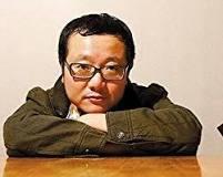 Liu Cixin.png