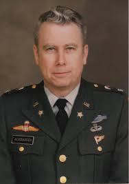 Colonel Alexander.png