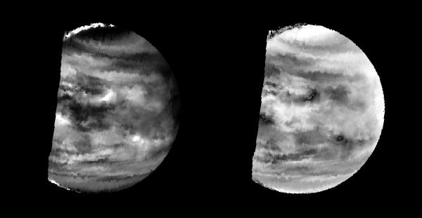 Venus_clouds_Galileo_PIA00221.jpg