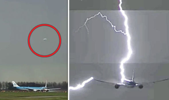 Aeroport Schiphol.jpg