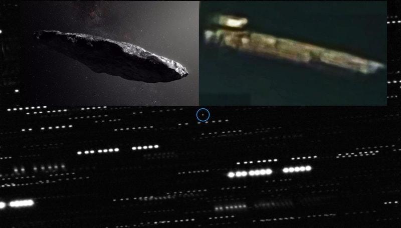 Oumuamua 2.jpg