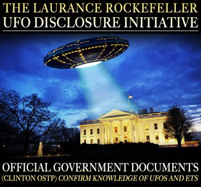 The UFO Disclosure Initiative.jpg