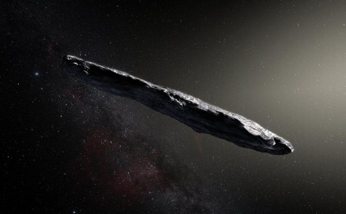 Oumuamua 1.jpg