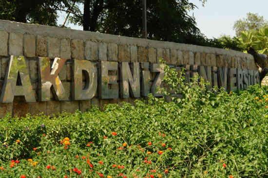 akdeniz-university.jpg