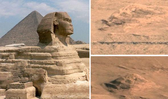 Mars-Sphinx-892923.jpg