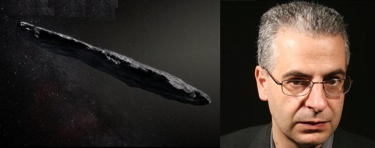 Oumuamua 3.jpg