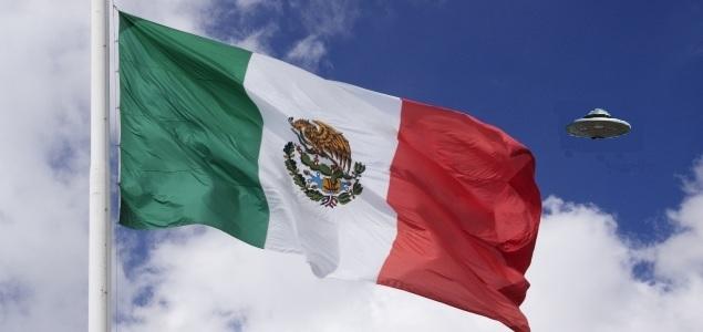 Bilan Mexique.jpg