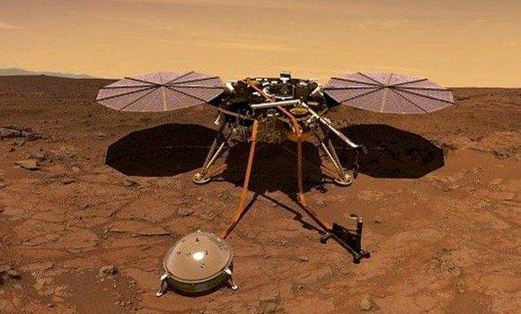 La sonde InSight.jpg