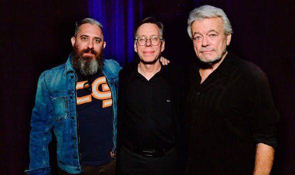 Jeremy-Corbell-Bob-Lazar-and-George-Knapp.jpg