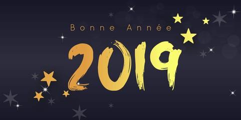 bonne année 2019.jpg