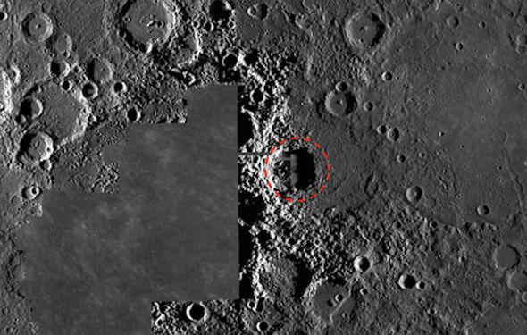 Mercure alien-base-1676221.jpg
