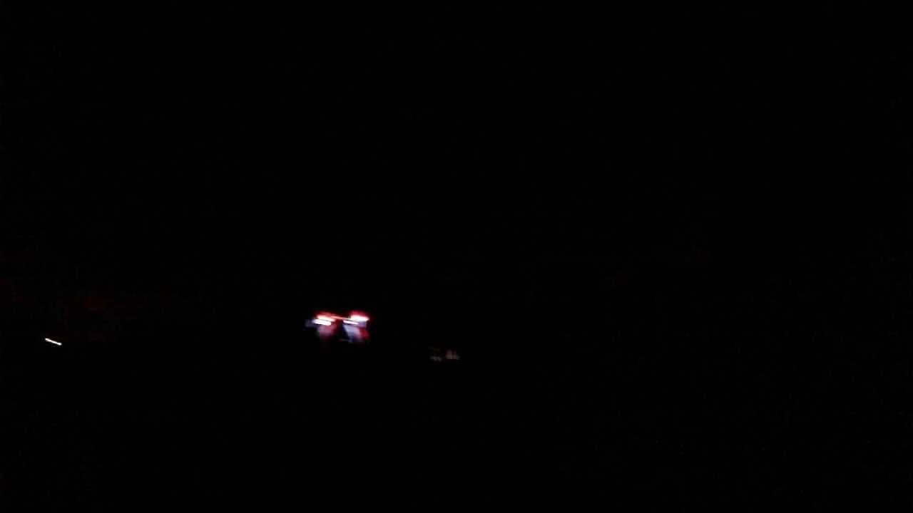 drone nuit.jpg