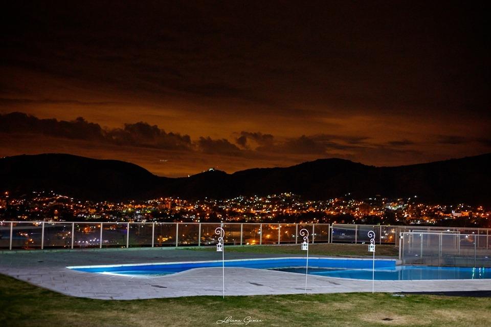 Villa Carlos Paz 2.jpg