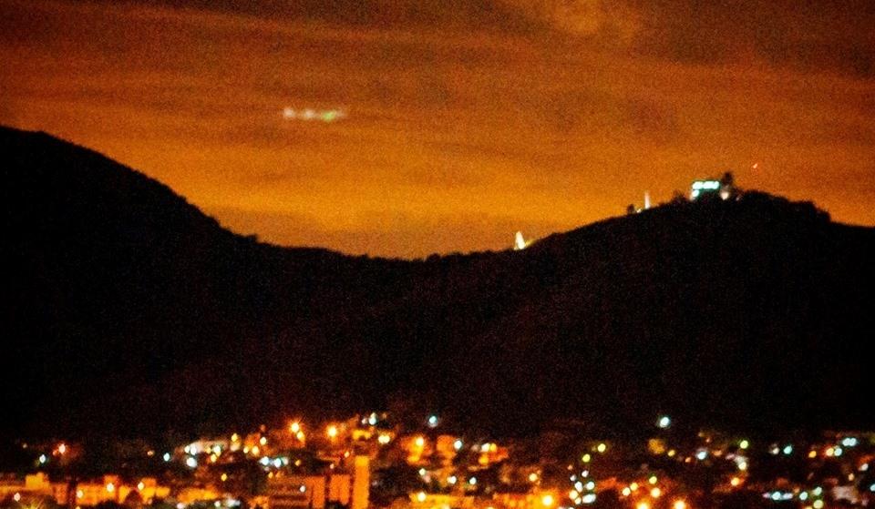 Villa Carlos Paz 1.jpg