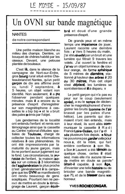 Presse ovni 1987.jpg