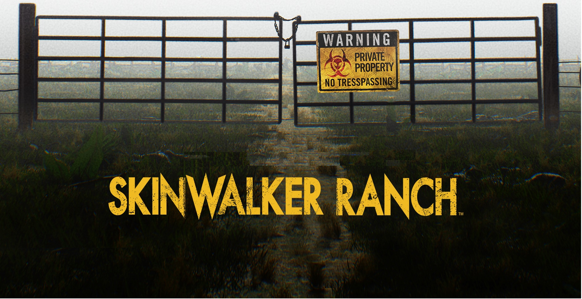 Skinwalker Ranch 1.jpg