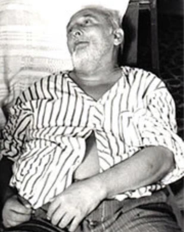Le cas Luis Barroso Fernandes - 3.jpg
