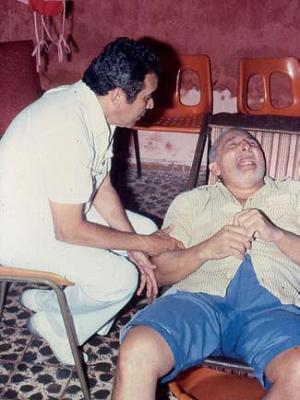Le cas Luis Barroso Fernandes - 2.jpg