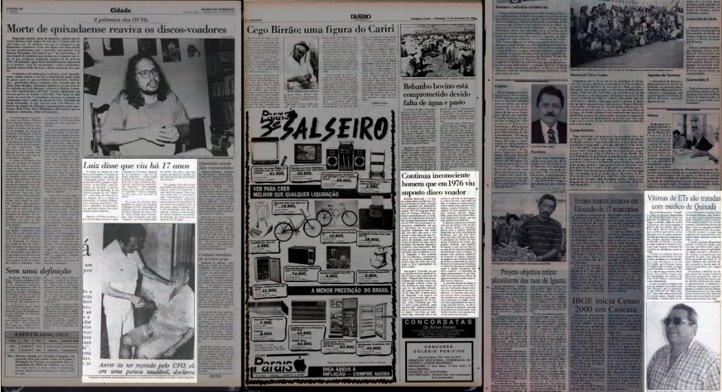 Le cas Luis Barroso Fernandes - 4.jpg