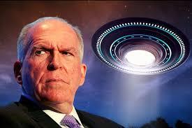 John Brennan 1.jpeg