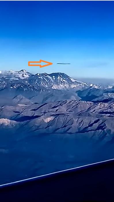 vol H272 de Puerto Montt à Santiago.jpg