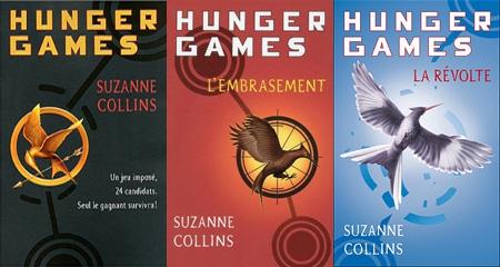 hunger-livres.jpg