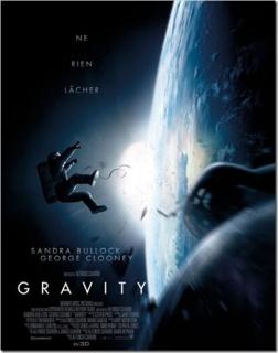 gravity affiche.jpg