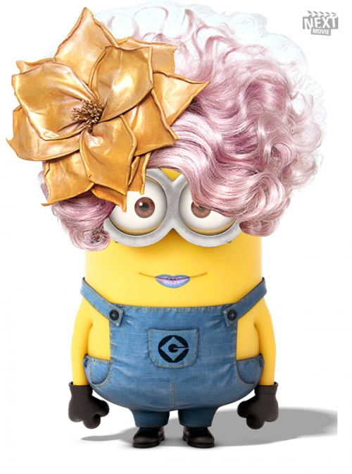 Elizabeth-Banks-Minion.jpeg