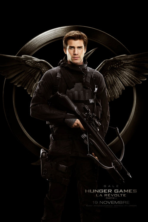 Hunger-Games-3-Affiche-Gale.jpg