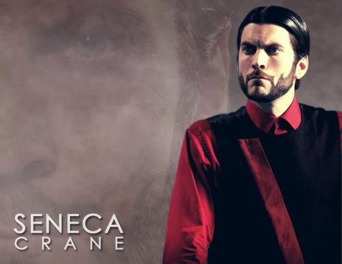Seneca-crane.jpg