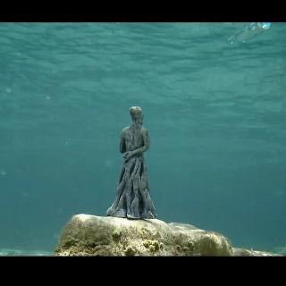Statue de Sel - 1.jpg