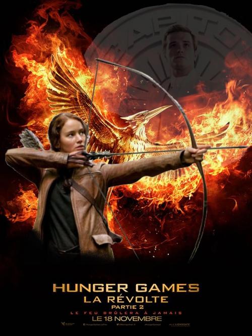 Hunger Games 3 affiche.jpg