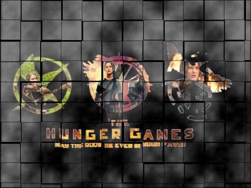 Hunger Games waouh.jpg
